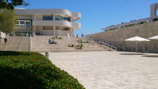getty-center-710567__340.jpg
